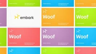 embark_vet_business_cards
