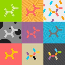 embark_vet_logo_variations