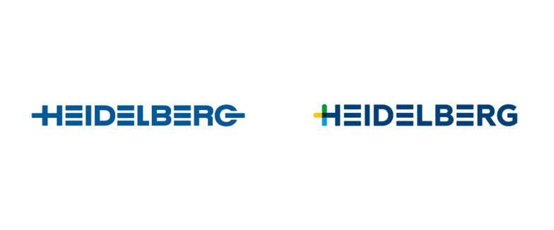heidelberg_logo