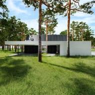twohousesintheforest-by-tamizo-architects-group-08dailyicon