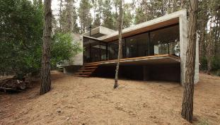 001_bak_arquitectos_casa_jd