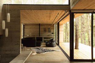 015_bak_arquitectos_casa_jd