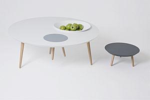 3-x-3-mesa-de-centro-p163022