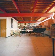 architects-home-taschen-3