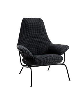butaca-hay-luca-nichetto-one-nordic-furniture-4