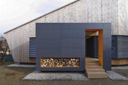 casa-madera-tradiciona-nosice-1