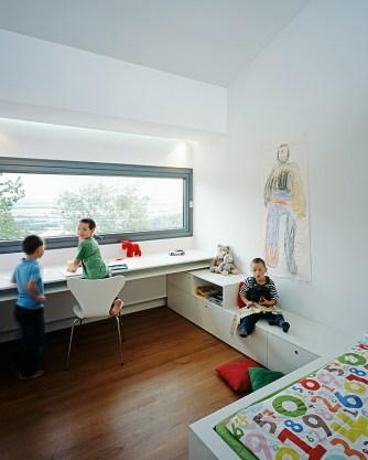 casa-philipp-philipp-architekten-23