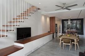 casa-rozelle-de-carter-williamson-architects-5