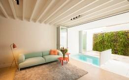 casa-unifamiliar-sophiepeter-p8-architecten-8