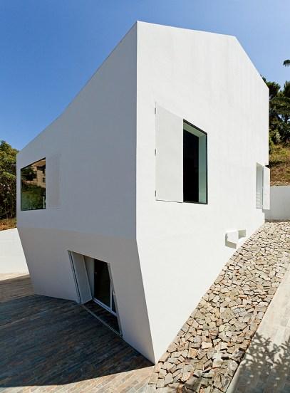 casa-vallvidriera-ylab-arquitectos-3