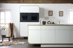 cocina-air-devol-3