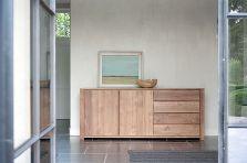 comoda-moderna-de-madera-marcisa-250126