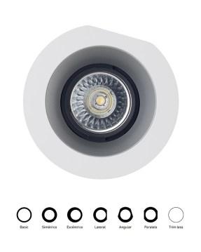 downlight-brim-artec3-luxiona-2