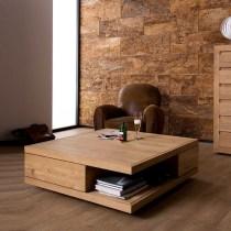 ethnicraft-flat-mueble-coffee-oak-03
