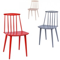 hay-j77-chair-silla-p_1