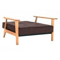 innovation-splitback-chair-with-frej-arms-5