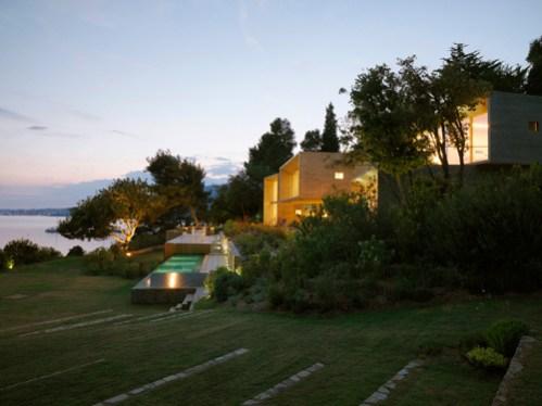 maison-le-cap-by-pascal-grasso-architectures08dailyicon