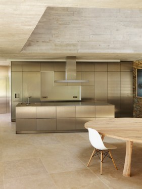 maison-le-cap-by-pascal-grasso-architectures09dailyicon