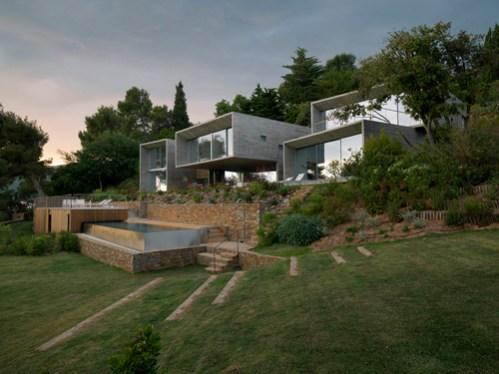 maison-le-cap-by-pascal-grasso-architectures13dailyicon