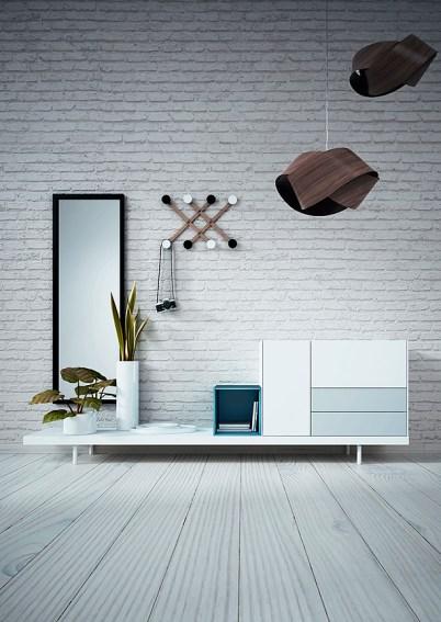 mobiliario-comedor-josep-turell-freestyle-1