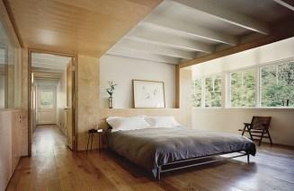 modern-barn-specht-harpman-architects-7