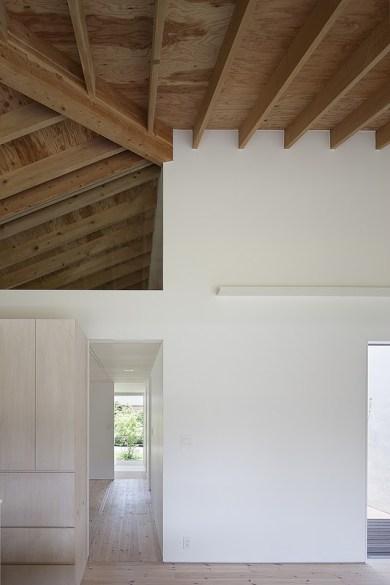 naoi_architecture_doughnut_house-12