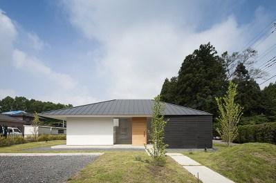 naoi_architecture_doughnut_house-26