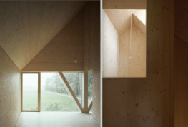 on-ground-level-architecture-house-in-balsthal-by-pascal-flammer-switzerland-photography-ioana-marinescu-15
