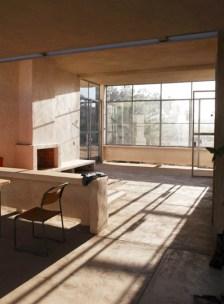 openhouse-barcelona-architecture-home2