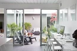 reforma-vivienda-burlingame-klopf-architecture-12
