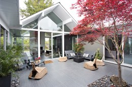 reforma-vivienda-burlingame-klopf-architecture-14