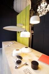 showroom-biosca-botey-calle-girona-barcelona-3