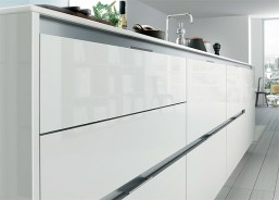 siematic-s3-8