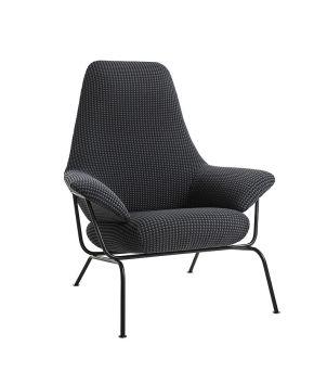 silla-salon-hai-ganador-interior-2014-concesion-innovacion-p188559