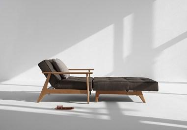 splitback-eik-chairs-503-begum-dark-brown-1_1