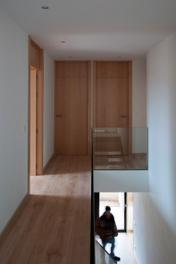 vivivienda-burgos-gaztelu-jerez-arquitectos-14