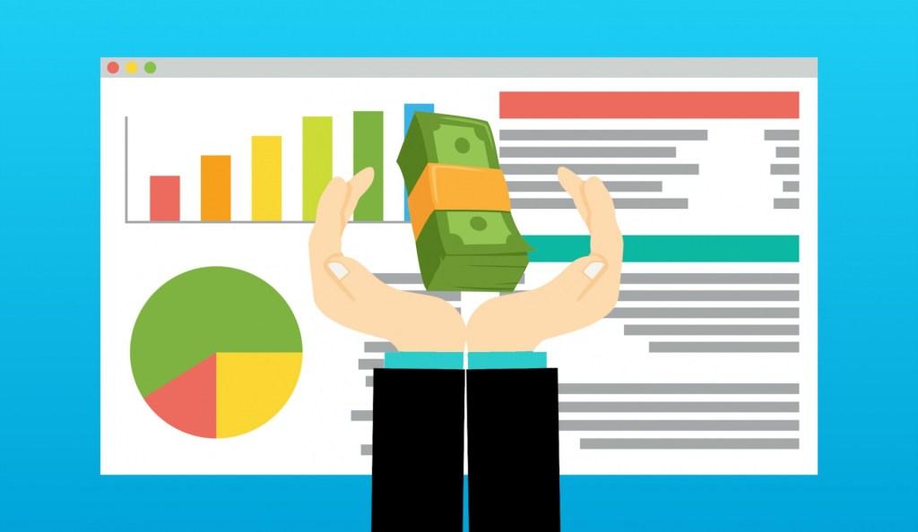 protección inversión finanzas estadísticas