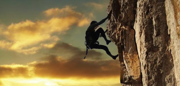 As Dificuldades De Um Empreendedor