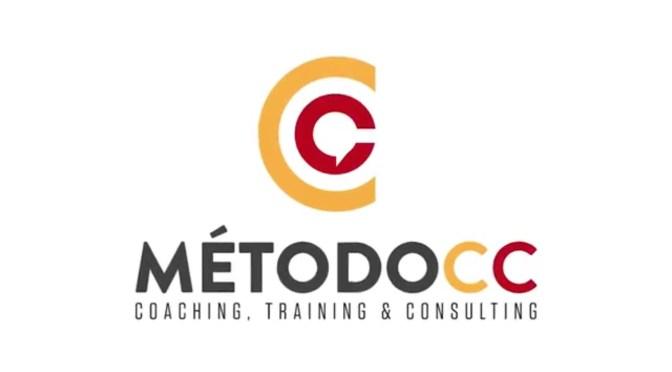 Aprendizaje y Transformación: El MétodoCC de Coaching Cristiano en Honduras