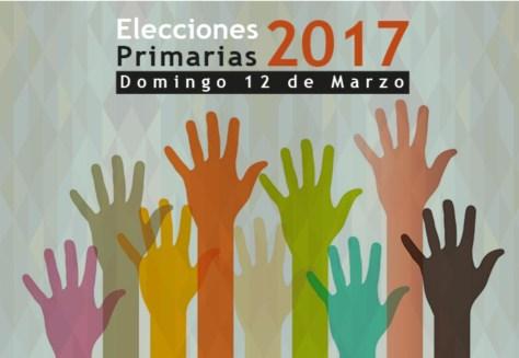 Honduras Elecciones Primarias 2017