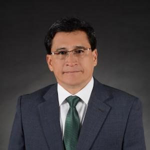 El blog de Miguel Muñoz Valeriano