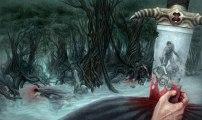 La Horda del Diablo