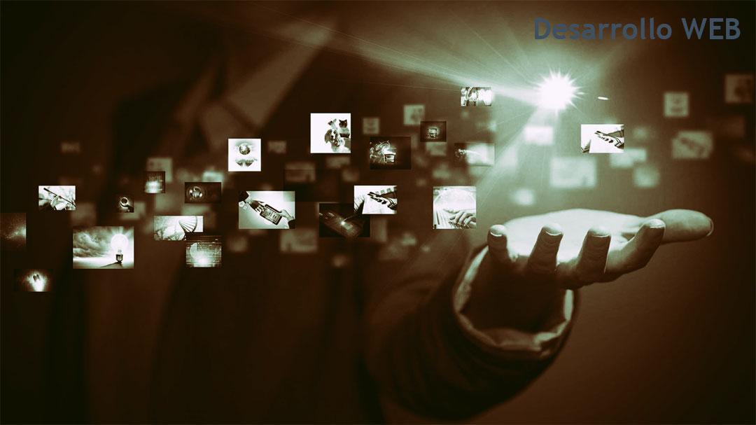 desarrollo web miguelON.tech