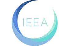 Instituto Europeo de Estética Avanzada
