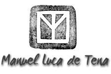 manuellucadetena.com