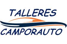 Talleres Camporauto