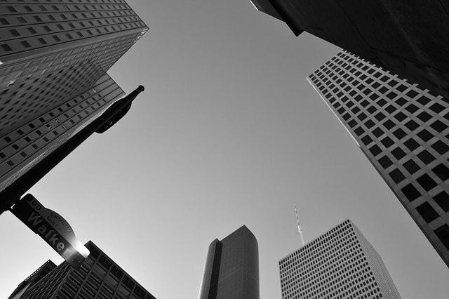 Que es el corporate compliance espanol