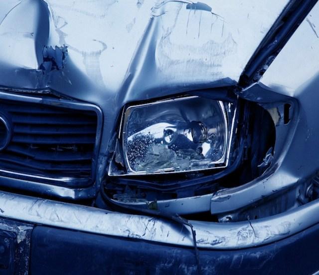 victimas de accidentes de trafico