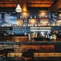 ¿Es obligatorio pagar a la SGAE en un bar?
