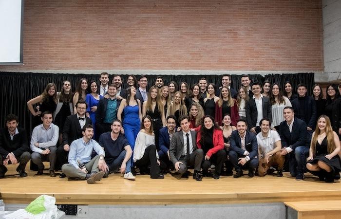 jovenes juristas de cataluña